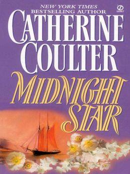 Midnight Star (Star Quartet #2)