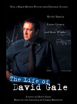 the life of david gale essay