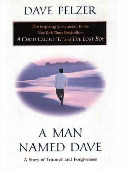a man named dave book report This is a study guide for the book child called it written by dave pelzer one child's courage to survive is dave pelzer's autobiographical account of his alleged abuse as a child by an alcoholic mother, catherine roerva.