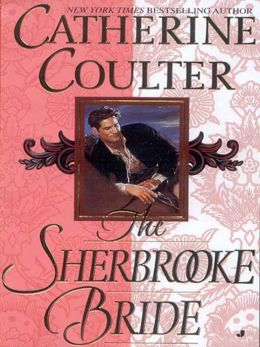 The Sherbrooke Bride (Bride Series)