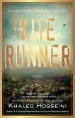 Book Cover Image. Title: The Kite Runner, Author: Khaled Hosseini