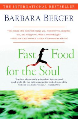 Fast Food for the Soul