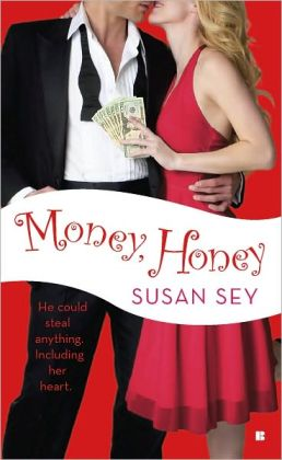 Money, Honey