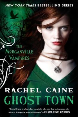 """morganville adult sex dating Start by marking """"all hallows (the morganville vampires,  dating the undead is a bad idea  young adult deals $1399 $199."""