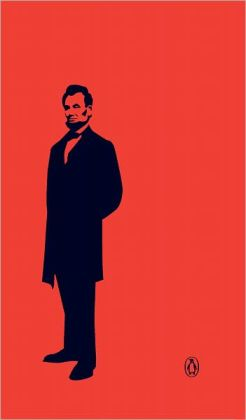 Lincoln on the Civil War: Selected Speeches