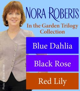 Nora Roberts Book Collection - Free ... - CNET Download