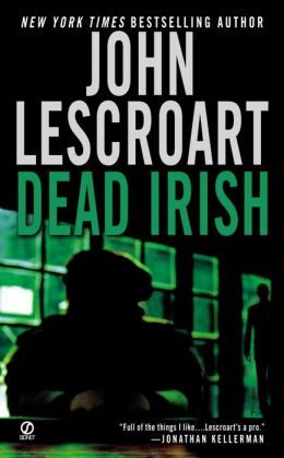 Dead Irish (Dismas Hardy Series #1)