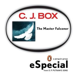 The Master Falconer: A Penguin eSpecial from G.P. Putnam's Sons
