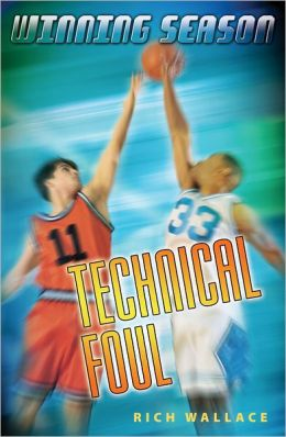Technical Foul: Winning Season