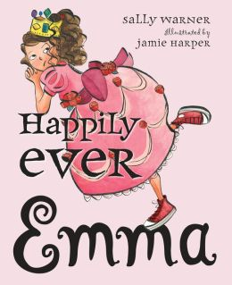 Happily Ever Emma