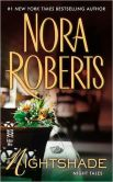 Book Cover Image. Title: Nightshade:  (InterMix), Author: Nora Roberts