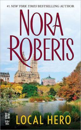 Amazon.com.au: nora roberts kindle books