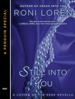 Still Into You: A Penguin Special from Berkley