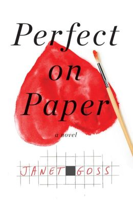 Perfect on Paper