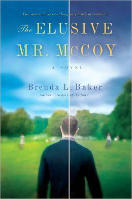 The Elusive Mr. McCoy