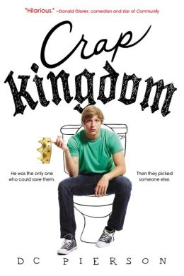 Crap Kingdom