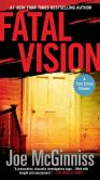 Book Cover Image. Title: Fatal Vision, Author: Joe McGinniss