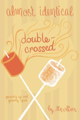Double-Crossed (Almost Identical Series #3)