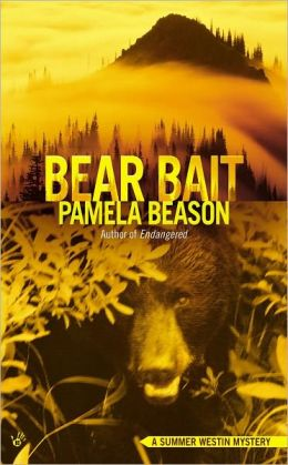 Bear Bait (Summer Westin Series #2)