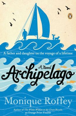 Archipelago: A Novel