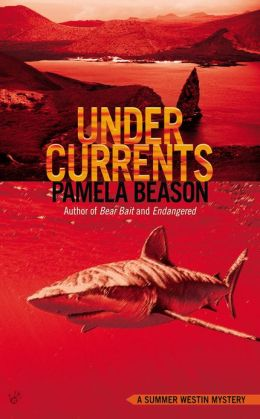 Undercurrents (Summer Westin Series #3)