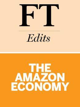 The Amazon Economy