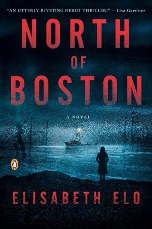 North of Boston: A Novel