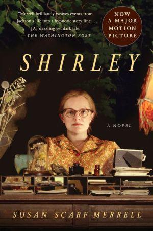 Shirley: A Novel