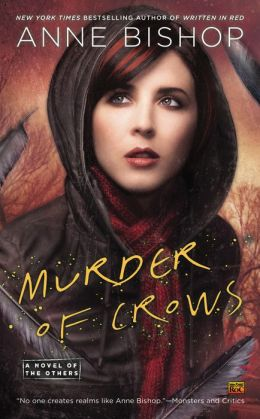 Murder of Crows (Anne Bishop's Others Series #2)