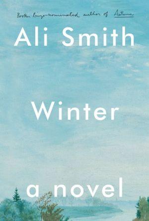 Book Winter