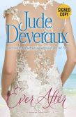Book Cover Image. Title: Ever After (Signed Book) (Nantucket Brides Trilogy #3), Author: Jude Deveraux