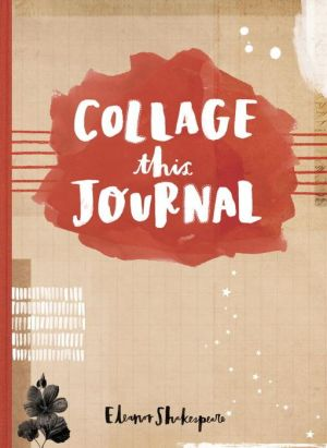 Collage This Journal