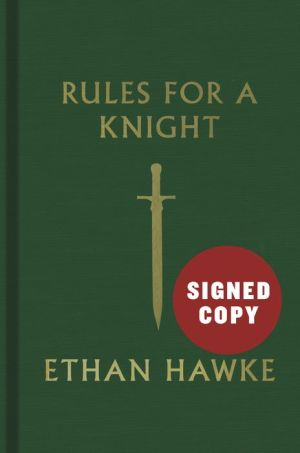Rules for a Knight
