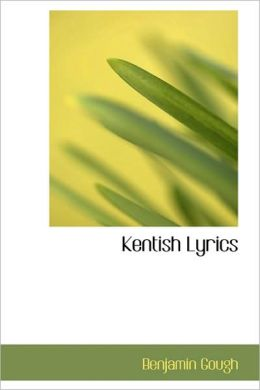 Kentish Lyrics