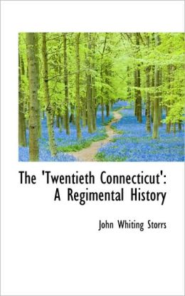 The 'Twentieth Connecticut'
