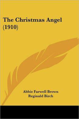 The Christmas Angel (1910)
