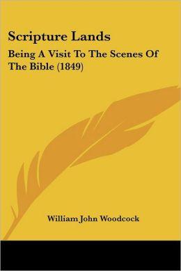 Scripture Lands