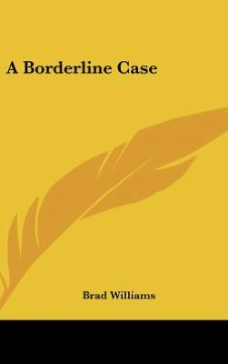 A Borderline Case
