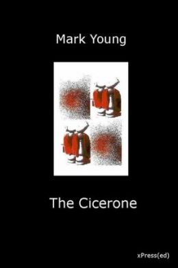 The Cicerone