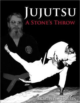 Jujutsu: A Stone'S Throw