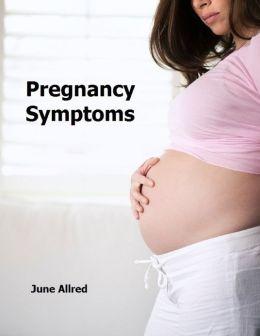 Pregnancy Symptoms