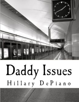 Daddy Issues (1-Act Play)