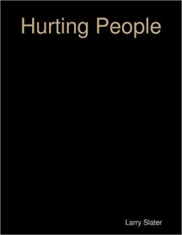 Hurting People