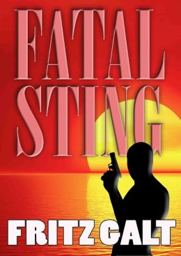 Fatal Sting: An International Thriller