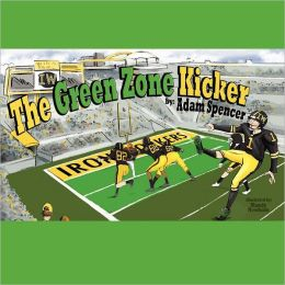 The Green Zone Kicker
