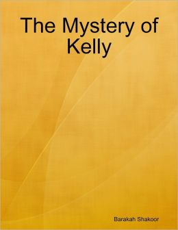The Mystery of Kelly