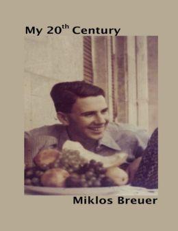 My Twentieth Century - eBook