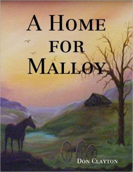 A Home for Malloy
