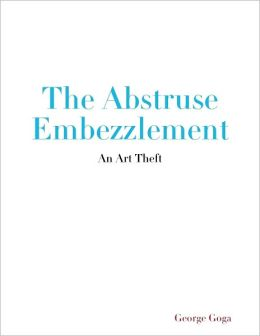The Abstruse Embezzlement