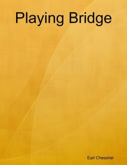 Playing Bridge